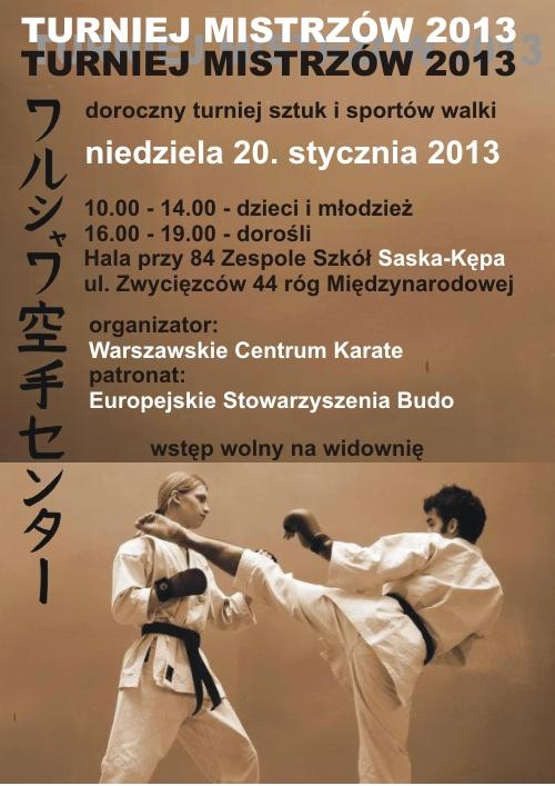 zawody turniej mma jiu-jitsu jujutsu karate budo