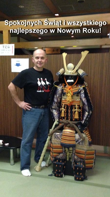 treningi jujitsu mma warszawa