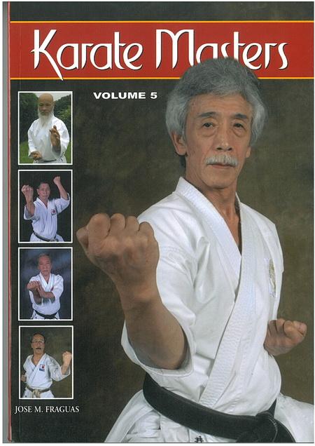 karate budo mma master mistrz