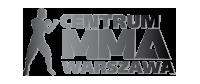 Centrum MMA Warszawa nauka mieszanych sztuk walki, boks, Jiu-jitsu