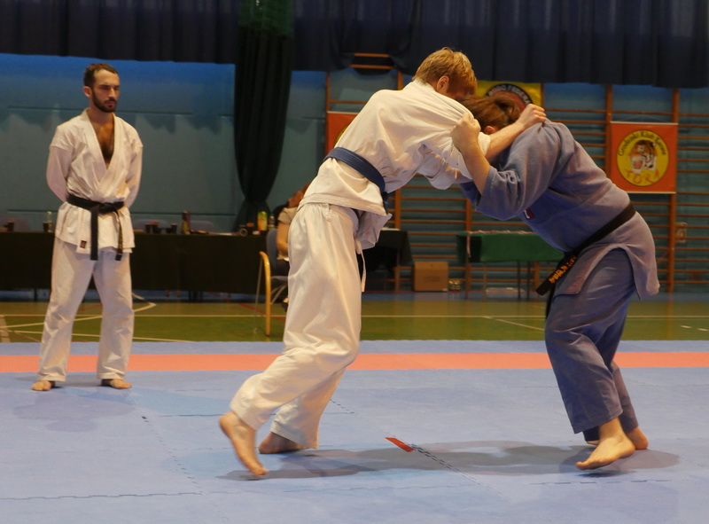 karate grodzisk 71