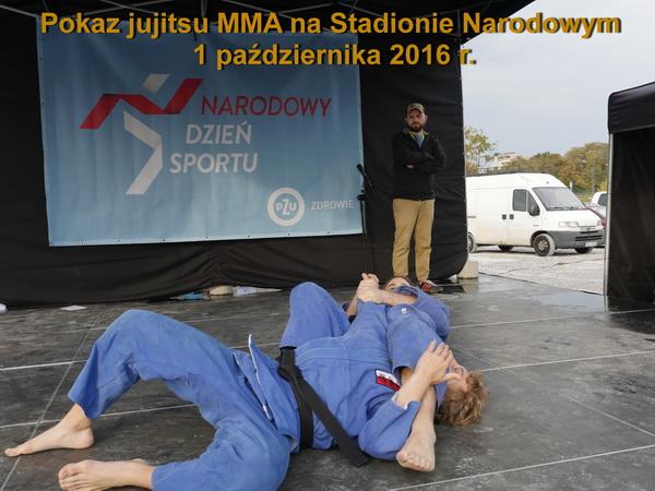 narodowy-dzien-sportu-jujitsu-mma