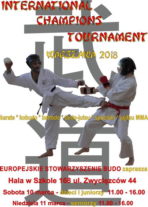 Int Champions Tournament web 2018