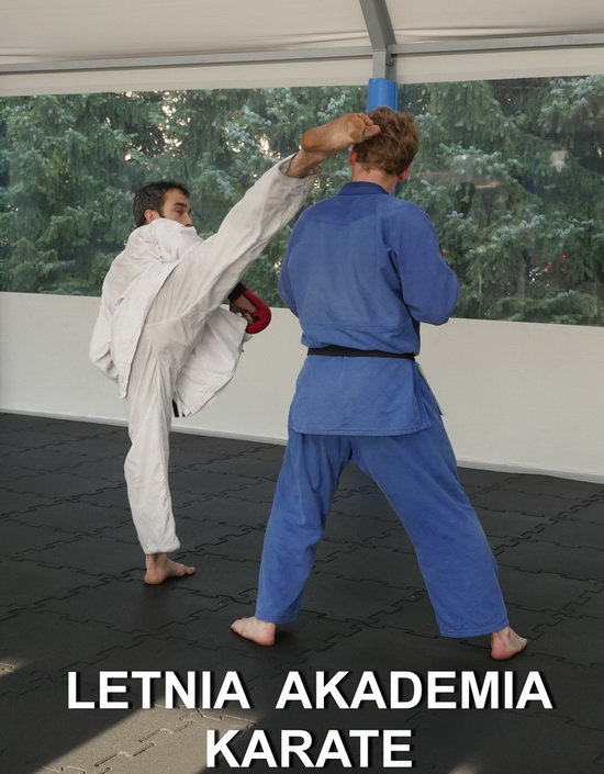 karate-latem-5