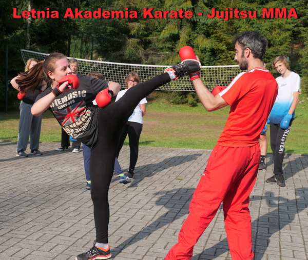 LAK - Jujitsu MMA web